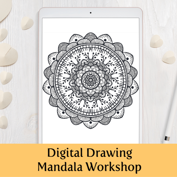 creative-switzerland-art-workshop-digital-drawing-mandala