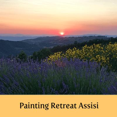 creative-switzerland-art-workshop-painting-retreat-ana-paz-italy