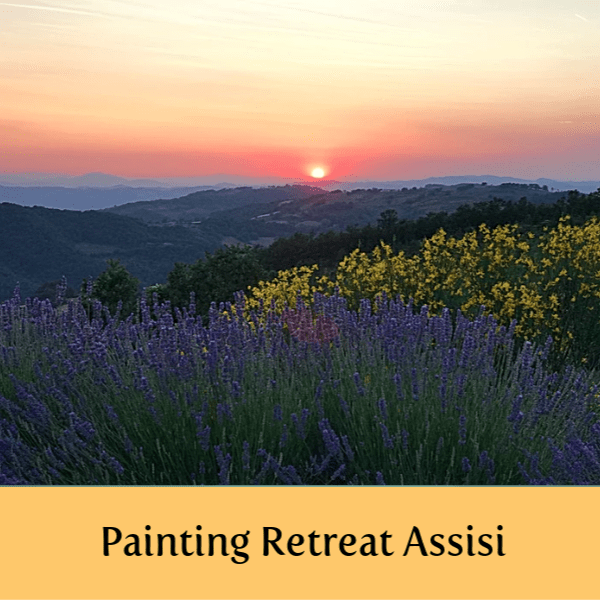 creative-switzerland-art-workshop-painting-retreat-ana-paz-italy