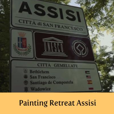 creative-switzerland-art-workshop-painting-retreat-italy-ana-paz-assisi