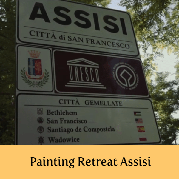 creative-switzerland-art-workshop-painting-retreat-italy-ana-paz-assisi
