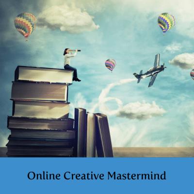 switzerland-creative-mastermind-ideas-creativity-online-intercultural-entrepreneurship