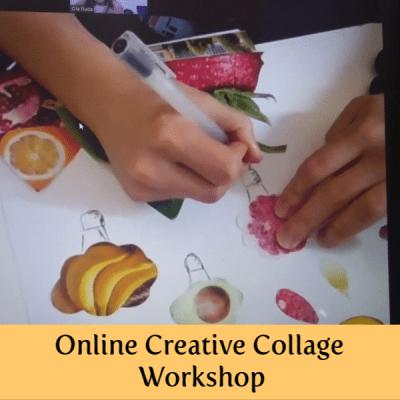 creative-switzerland-online-creative-collage-workshop-art-creativity