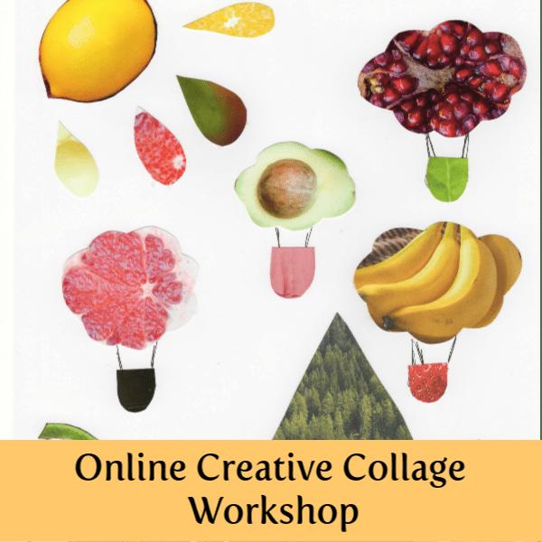 creative-switzerland-online-workshop-creative-creativity-collage-art