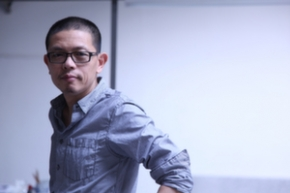 Chen Shaoxiong