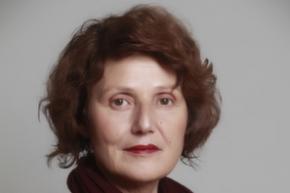 Fulya Erdemci