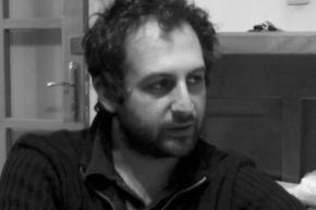 Levan Asabashvili