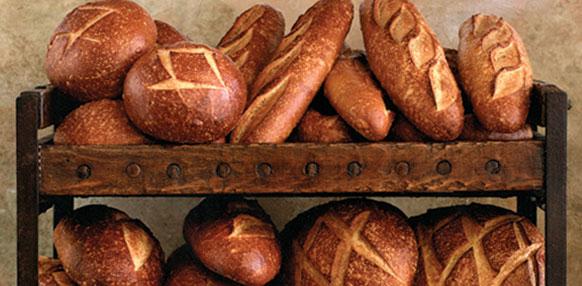 A_582x286_breads