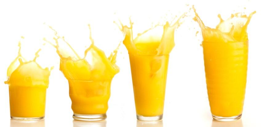 america-orange-juice