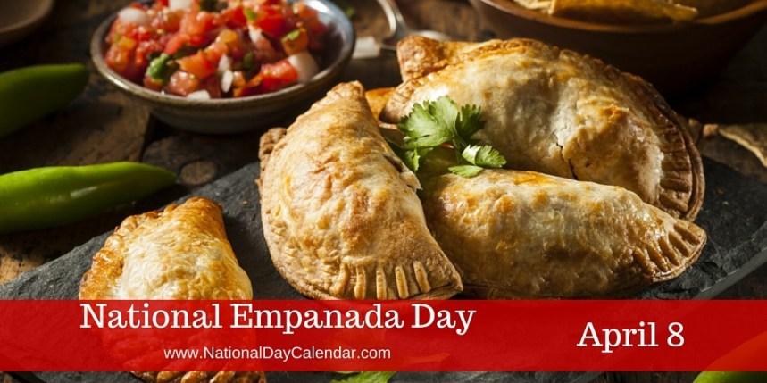 National-Empanada-Day-April-8-1024x512