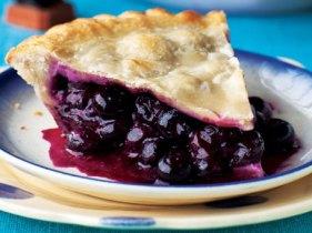 slice-blueberry-pie