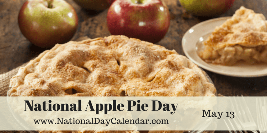 national-apple-pie-day-may-13