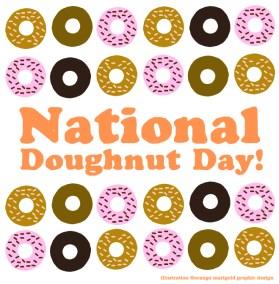 national_doughnut_day1