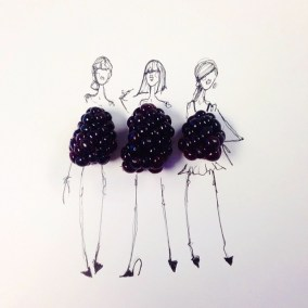 food-fashion-sketches-gretchen-roehrs-10