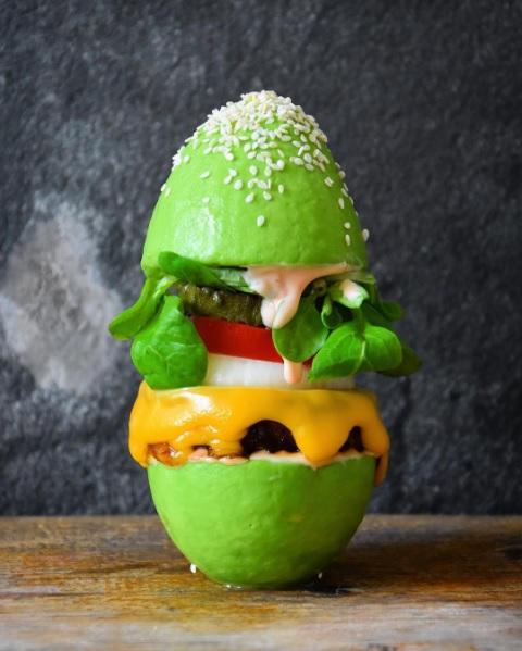 avobunburger