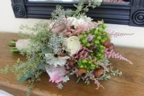 Hahn Bouquet 9-15 (1 of 1)