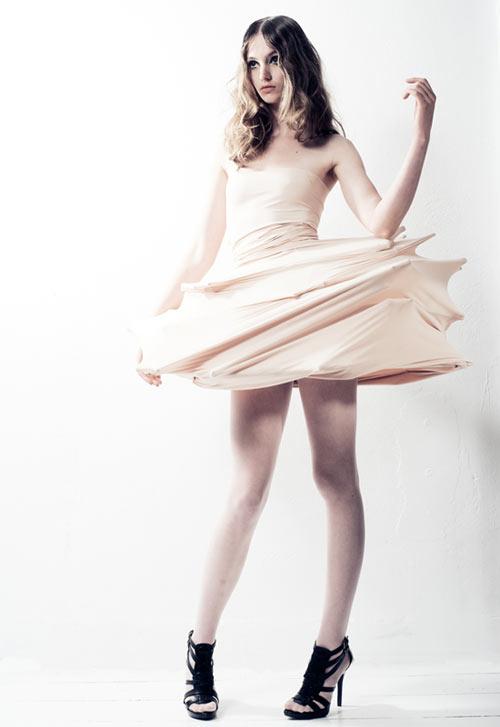 Dancing-Dress-2