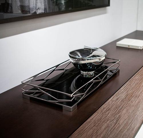 Trama Coffee Tea pot