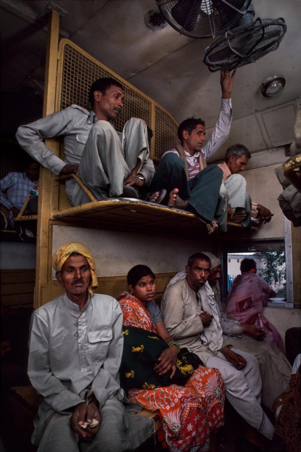 Trains-Steve-McCurry2