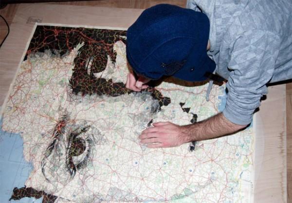 maps-5