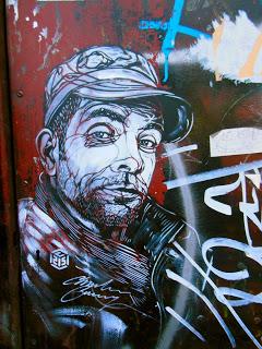 streetartnews_c215_london-7