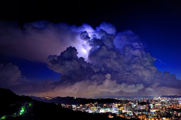 thunder1001
