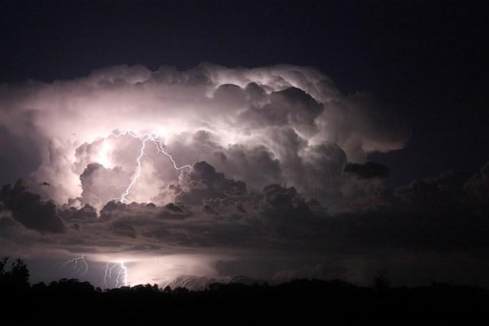 thunder111