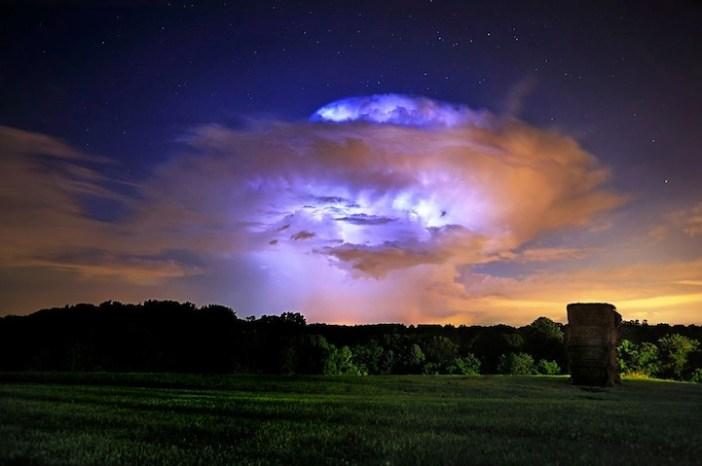 thunderhead23