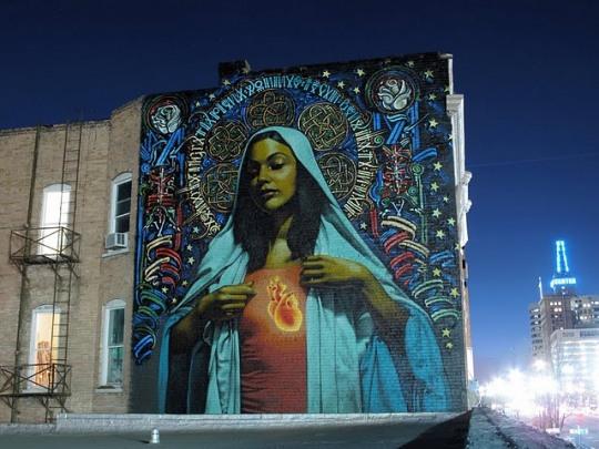 004-el-mac-street-art