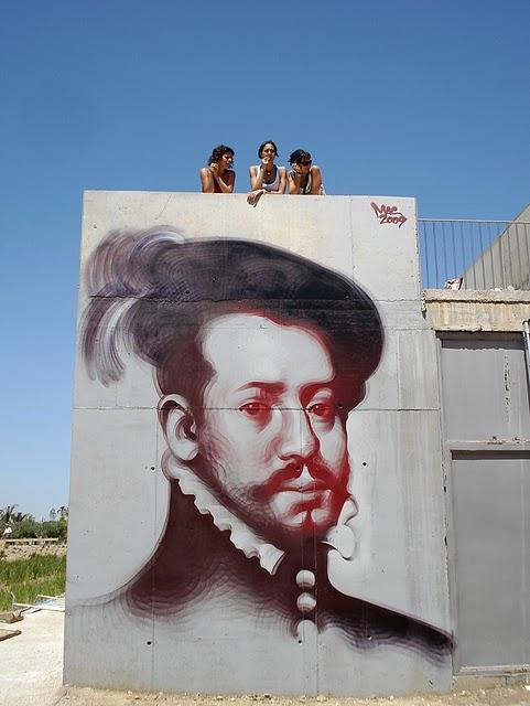 008-el-mac-street-art