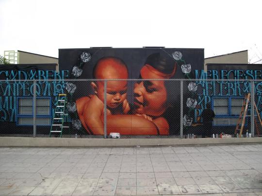 010-el-mac-street-art