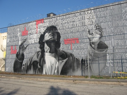 013-el-mac-street-art