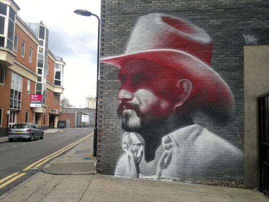 019-el-mac-street-art