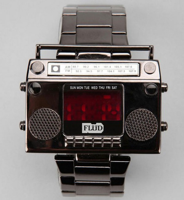 35-Of-The-Most-Stylish-Ingenious-Watches-Youve-Ever-Seen-19