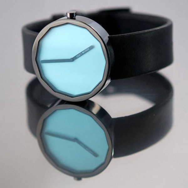 35-Of-The-Most-Stylish-Ingenious-Watches-Youve-Ever-Seen-6