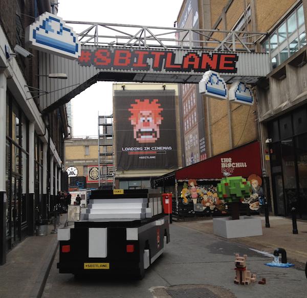 8BitLane-Wreck-It-Ralph-Brick-Lane