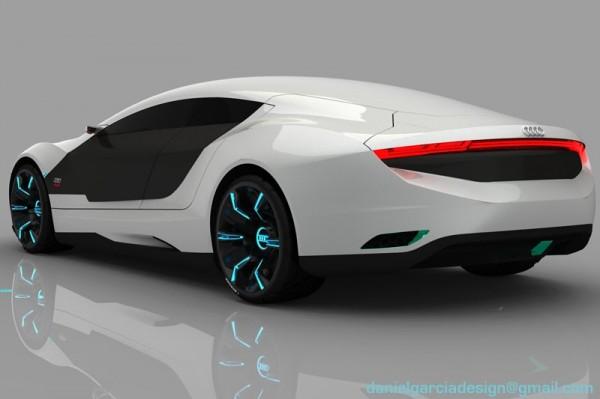 Audi_A9_concept_4