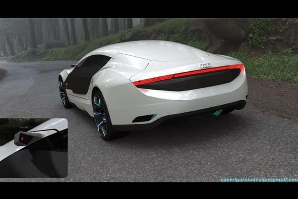 Audi_A9_concept_6