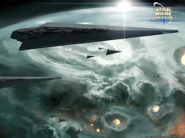 Orbital_Strike_by_ukitakumuki