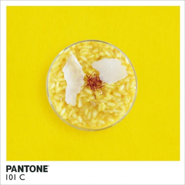 PantoneFood5