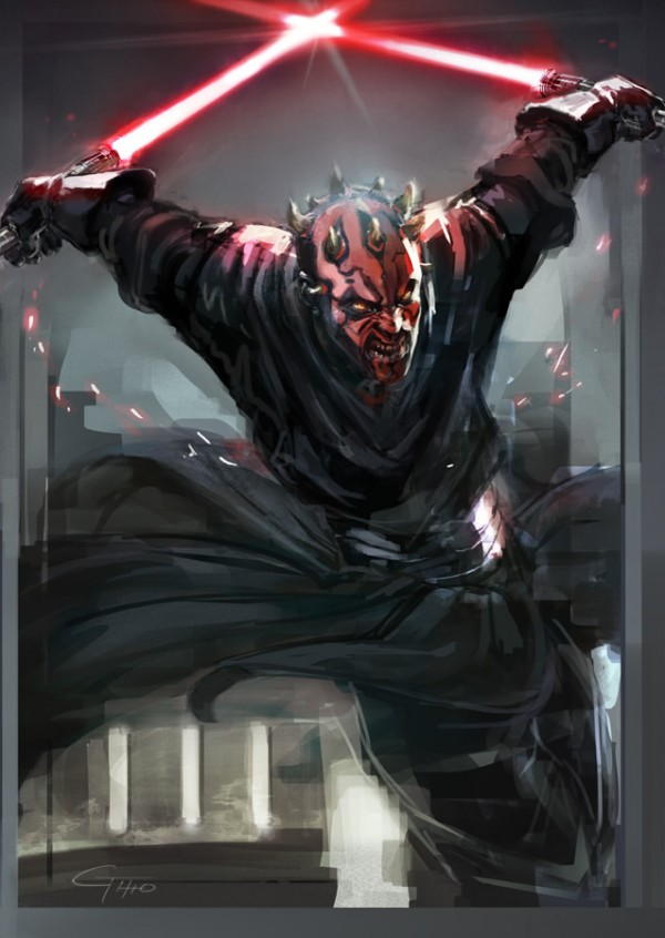 darth_maul_by_jimbobox-d5nzdbc