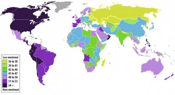 emotional-map2-e1360974967488