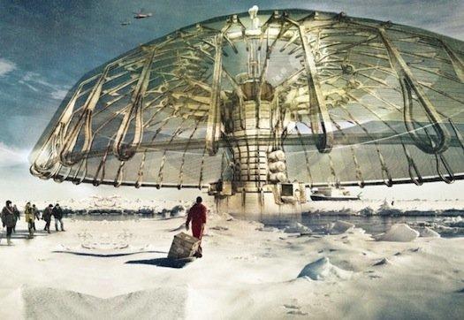 0480-polar-umbrella-0
