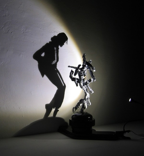 dietwiegmanlightsculptures1