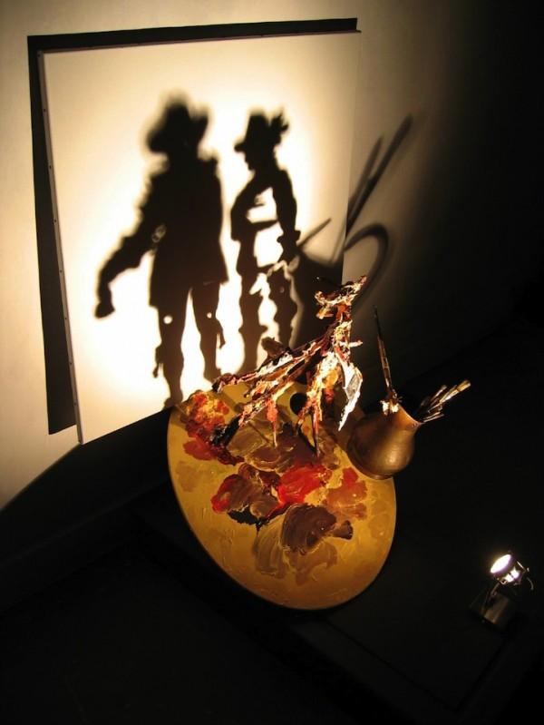 dietwiegmanlightsculptures2