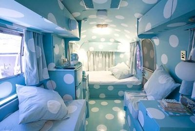 dotty-airstream-blue