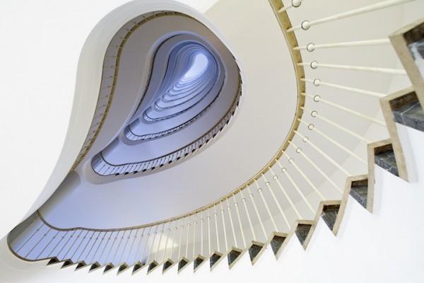 nilseisfeldstairs6