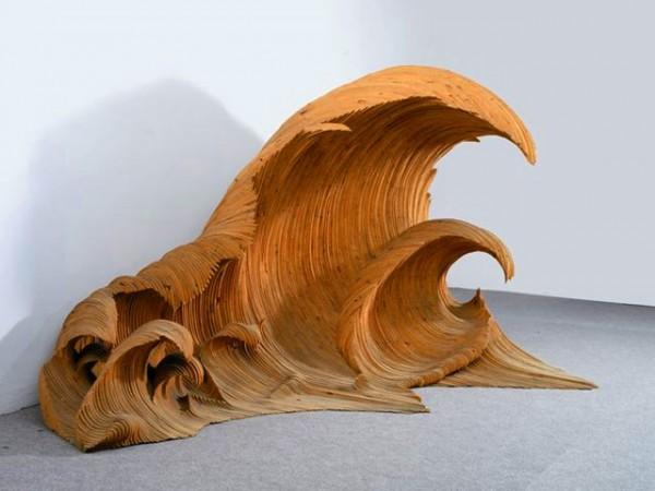 wave-6