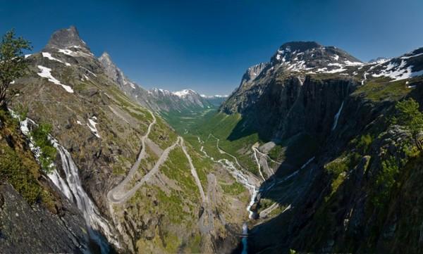 beautiful-roads-around-the-world-22