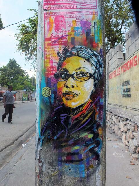 streetartnews_c215_haiti-2